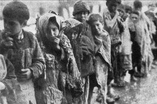 Assyrians Elizabeth Kendal use