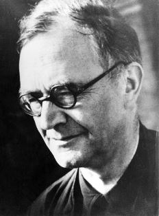 Barth about 50 maybe