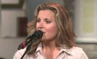 Sarah Vienna singing Unwanted