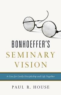 Seminary Vision