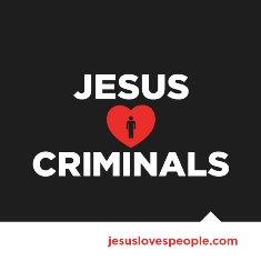 criminals 1