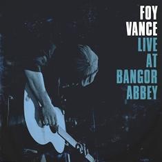Foy VanceBanforAbbeyRes