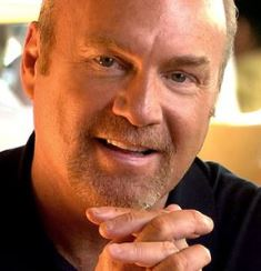Greg Laurie use