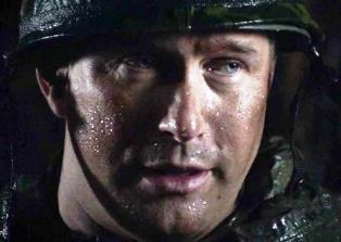 SergeantMansfield ANSsize