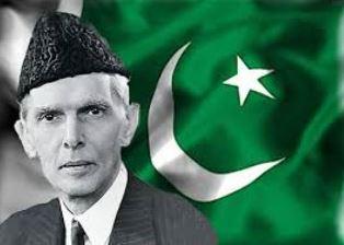 Ali Jinnah