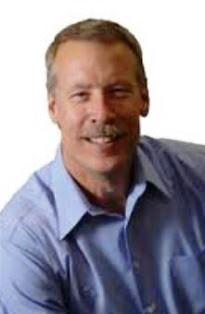 Bruce Smith of Wycliffe Associates