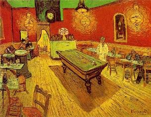 TheNightCafeVincent Willem van Gogh 076