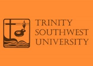 TrinitySWUniversity 196x140
