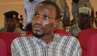 Boko Haram leader executed