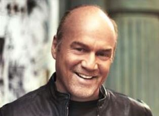 Greg Laurie picture