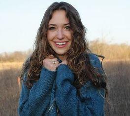 Lauren Daigle Ginny McCabe