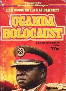 UgandaHolocaustCov