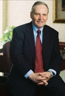 Geisler Norman