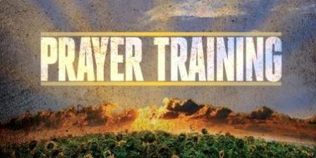 http://whchurch.org/blog/5249/prayer-training