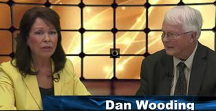 Pam Christian and Dan Wooding on Windows on the World use 4