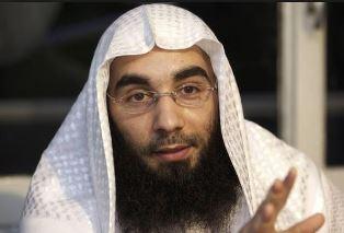 Sharia4Belgium leader