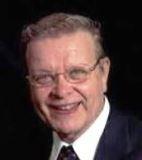 Bill Bray