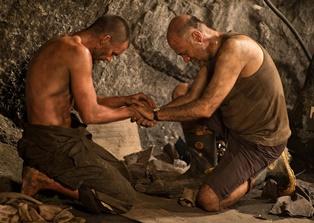Minerspraying ANSsize