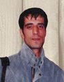 Tohar Haydarov 11022015