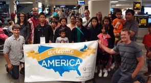 Welcome to America 11122015