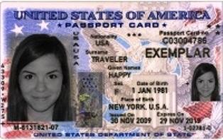 passportcardJeremyReynalds