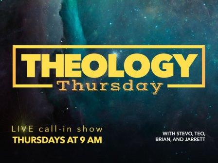 theologythursday