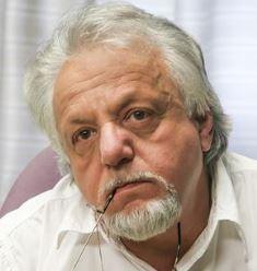 Mikhail Morgulis
