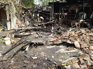 smaller slum fire damage gfa