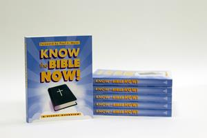 mi Know The Bible Now graphic 01092016