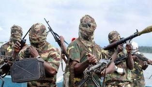 Boko Haram fighters 3