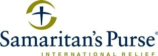 SP logo RGB Samaritans Purse
