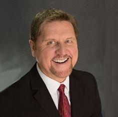 Bob Higley