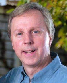 Rick Garside