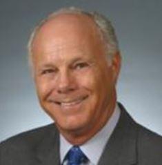 Cecil O. Kemp. Jr