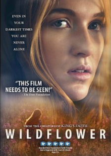 smallerWildflowerDVD