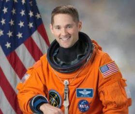 smaller Col. James P. Dutton