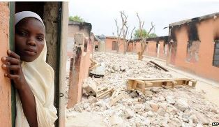 Boko Haram has attacked my schools in Nigeria