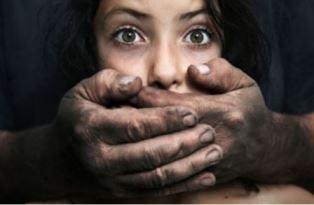 Pakistani Christian woman abducted