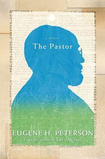 pastor hc cover