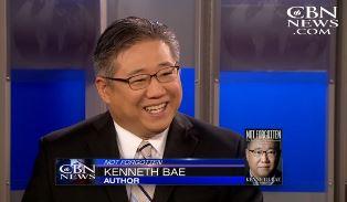 smaller Kenneth Bae on CBN.JPG 2