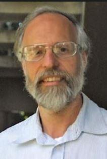 Richard Weikart