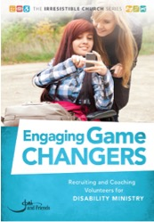 mi Engaging Game Changers book cover 06272016
