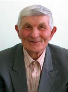 smaller Kazak pastor fined
