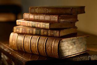 smaller OldBooks