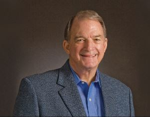 Dr. Bob Provost
