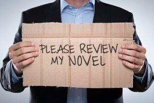 Please review my novel illustration