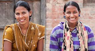 Smaller Women missionaries 3 GFA