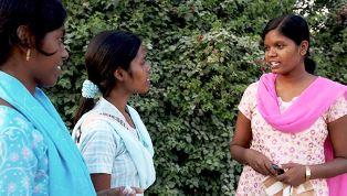 smaller Women missionaries 2 GFA