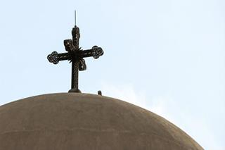 mi Egypt Coptic cross 08302016
