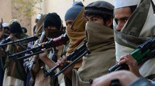 Jamaat ur Ahrar terror group use